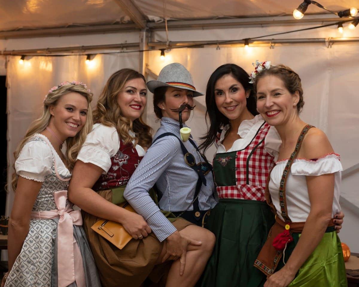 P_Oktoberfest_Dublin39