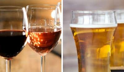 wine_beer_tasting