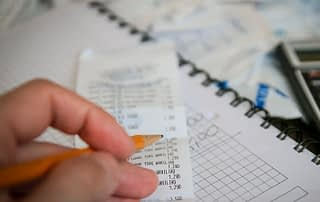 tax_benefits_thumb