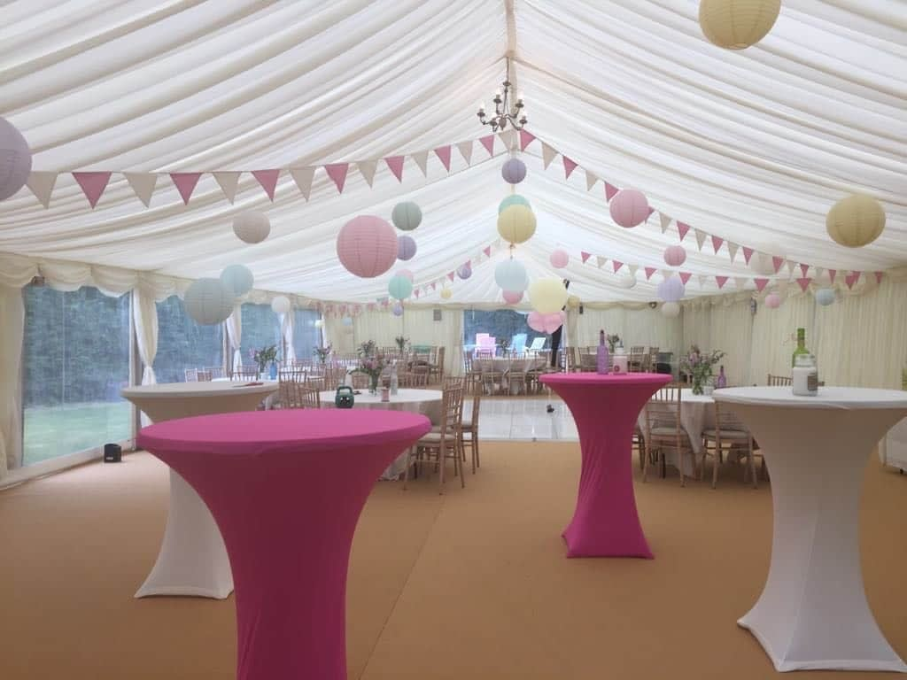marquee-tables