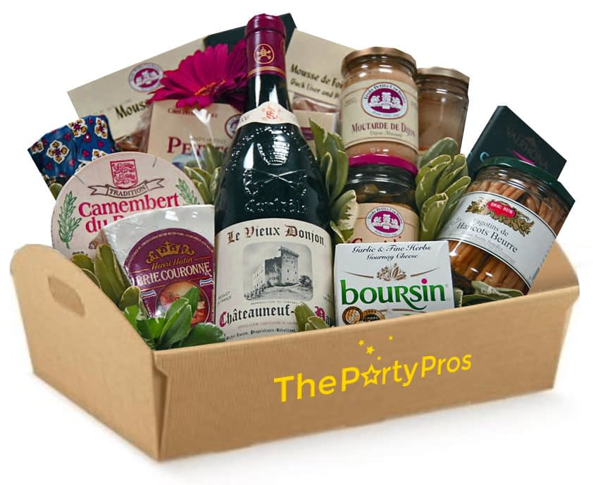 french_connection_hamper